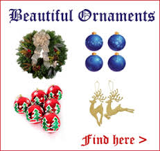 Christmas Decorations Wholesale In Chennai by Online Christmas Shopping India Shop For Trees Decorations And