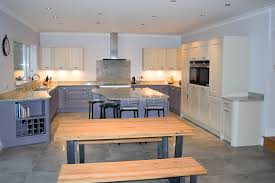 southampton kitchen design fitted kitchens winchester kitchens