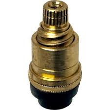 Broadway Faucet Parts Lincoln Products Ceramic Stem For Broadway 101622 The Home Depot