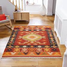 145 best red rugs images on pinterest red rugs loom and modern rugs