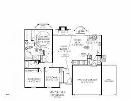 townhouse floor plan designs new townhouse designs and floor plans floor plan colonial house
