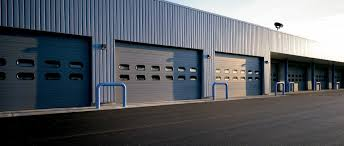 Overhead Door Company Garage Door Opener Overhead Door Company Saskatchewan S Source For Garage Doors And