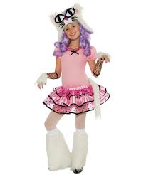 halloween costumes girls kids meow kids halloween costume girls costumes
