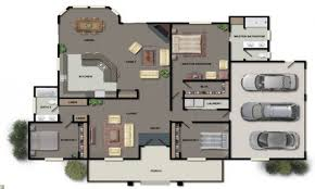 Home Floor Plans And Designs Greenline Homes House  Swawouorg - Home plans and design