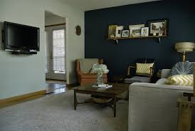 paint color shy start with accent walls southington painting