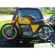 Craigslist Motorcycles Oahu by Versahaul Motorcycle And Dirt Bike Carrier Vh 55 Discount Ramps