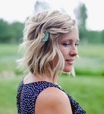 70 devastatingly cool haircuts for thin hair boho waves