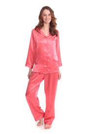 silk pajamas for silk sleeve pj set texeresilk