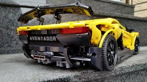 Lamborghini Aventador Lp 720 4 50 Anniversario Bricksafe