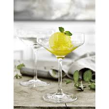 martinis png perfection martini glass