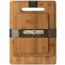 3 pc bamboo cutting boards best cutting boards bamboo butcher