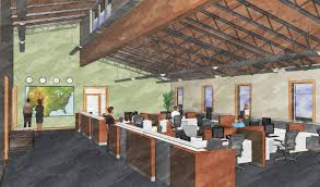 enchanting 40 office building interior design design decoration