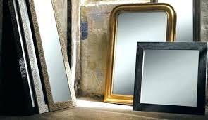 miroir de chambre sur pied miroir de chambre sur pied thecrimson co