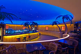 hotel hotels in vancouver bc decorating ideas fancy under hotels