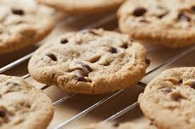 ontario teachers backed burton s in talks to buy fox s biscuits