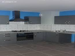 cuisine thionville locations metz de particulier immobilier entre particuliers