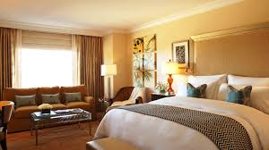 Interior Design College Nyc by Room Hotel Couch Lamp Photography Interior Painting Bed Table