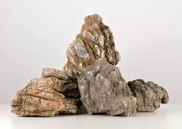 Aquascaping Rocks Rocks Aqua Rebell