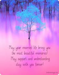happy wedding message 70 wedding wishes quotes messages with images