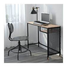Ikea Laptop Desks Laptop Desks Ikea Laptop Table Ikea Konsulat