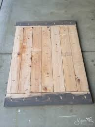 ikea farmhouse table hack ikea industrial farmhouse table hack hometalk