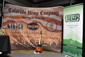 How To Care For Soapstone Countertops 2018 Noco Hemp Expo Trade Show Convention Loveland Colorado