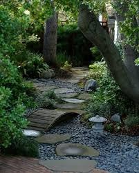 image result for forest garden ideas backyard pinterest