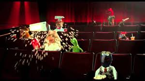 Amc Theatres The Muppets Amc Theatres Policy Trailer Youtube