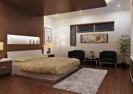 Comfortable Bedroom Soft On The Soul A More Comfortable Bedroom Style