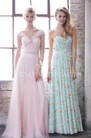 soft netting cap sleeve v neck versatile long navy blue bridesmaid