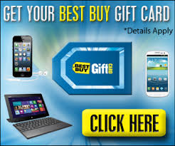 best gift cards to buy 1000 best buy gift card
