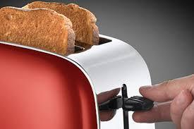 Arsenal Toaster Kitchen Shopping London Evening Standard