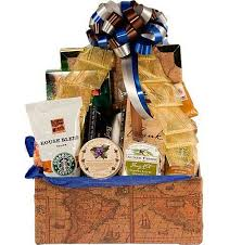 food gift baskets for delivery thank you food gift baskets thank you gifts denver world of