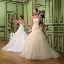 robe de mariã e beige robe mariage beige
