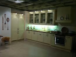 nobilia landhausk che pino küchen telefonnummer logisting varie forme di mobili