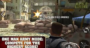 frontline commando d day apk free frontline commando d day for android free at apk here