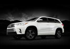white nissan 2017 compare the 2017 toyota highlander le plus vs 2017 nissan