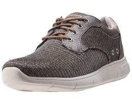 mustang shoes mustang s shoes 40c 013 mustang shoes