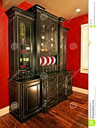 Dining Room Hutch Ideas Surprising Design Dining Room Hutch And Buffet Dining Room Buffet