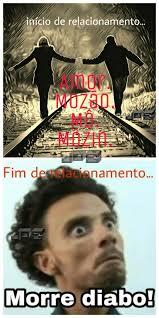 Meme Mo - mo rre meme by josjoca memedroid