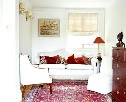 living room rug size rug living room size area rug rules of thumb most common living room