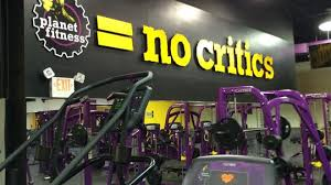 Six Flags Guest Relations Phone Number Jackson Nj Planet Fitness