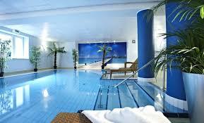 Schwimmbad Bad Zwischenahn Hotel Nordic Hotel Dänischer Hof In Altenholz Bei Kiel