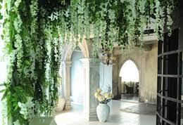 wedding arches canada arches decoration canada best selling arches decoration from top