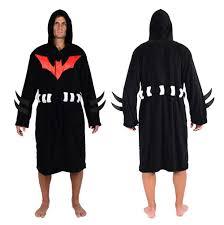 Batman Halloween Costume Tag Batman Geekalerts