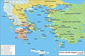 Sparta Greece Map by Visualize Sulawesi Island Map 0 Jpg Orangesmile Com
