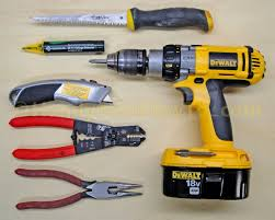 wiring diagram greenlee 960 pump greenlee 960 ps