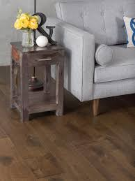maple engineered wood flooring the best engine in 2017
