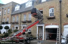 furniture lifts for sofa sofa hoist furniture lifts dismantle reassemble sofaassist
