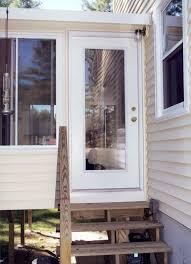 storm door window replacement excel windows replacement windows doors bath excel windows